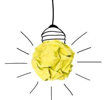 llum-idea